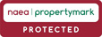 NAEA Property Mark Protected
