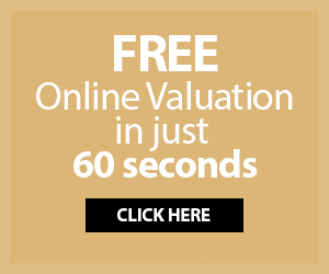 Free Online Valuation