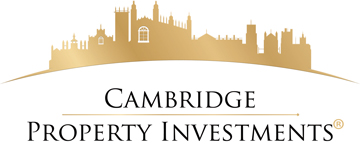 Cambridge Letting Agents